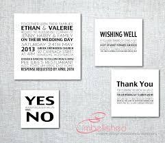 wedding invitations northern ireland wedding invitations northern ireland vintage stationery bespoke