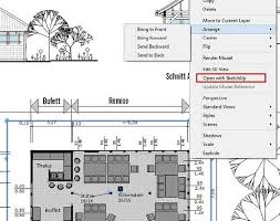 sketchup layout line color 10 layout tips for architects sketchup for architects