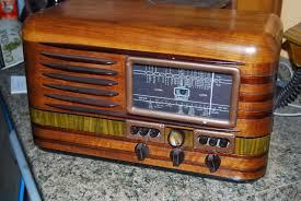 the ham shack shop shortwave radio for your ham shack