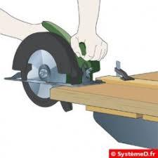 comment couper plan de travail cuisine pose du0027un evier ravissant comment couper plan de travail cuisine
