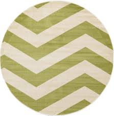 Modern Green Rugs by Contemporary Carpets Rug Modern Chevron Design Rugs And Carpet