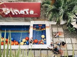 piñata pv hotel puerto vallarta mexico booking com