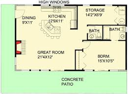 Small Pool House Plans 44 Best Pool House With Living Quarters Images On Pinterest