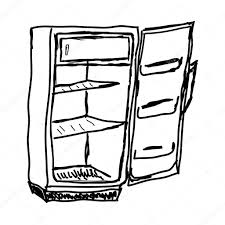 man u0027s dismembered body found inside fridge