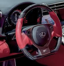 lexus lfa steering wheel steering wheel of lexus lfa editorial stock photo image of bond