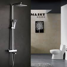 Bathroom Shower Price by Compare Prices On Bathroom Electric Shower Online Shopping Buy