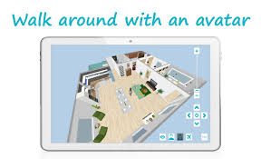 100 home design 3d login roomsketcher live 3d android apps