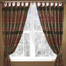 Ruffled Priscilla Curtains Kitchen Priscilla Curtains Ruffle Curtains Curtains U0026 Drapes