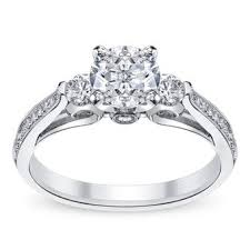 warren wedding rings popular youth engagement rings warren engagement and