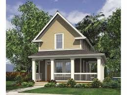 145 best house plans images on pinterest architecture cottage