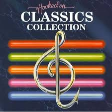 hooked on classics collection 2 cd flac losslessclassics