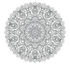mandala color pages mandala coloring pages mandala coloring