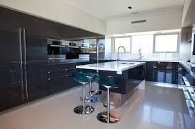 denny mccrisken interiors kitchen u0026 bathroom design