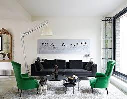 Green Living Room Chair | green living room chairs visionexchange co