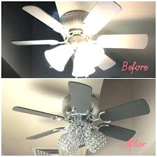 spray paint ceiling fan spray paint ceiling fan 30yearsdiet info