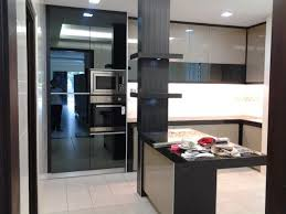 Stylish German Blogger Home 183 Happy Interior Blog 40 Best Home Renovation U0026 Interior Design Malaysia Images On