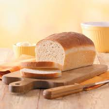 homemade bread recipe recipe for managing pcos and pregnancy on