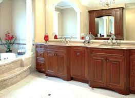 bathroom vanity storage ideas vanity storage ideas dihuniversity