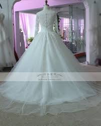 robe de mariã e pour femme voilã e les 25 meilleures idées de la catégorie robes de mariage musulman