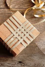 best 25 brown paper wrapping ideas on pinterest gift wrapping