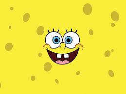 wallpapers patrick star asian spongebob squarepants 2560x1920