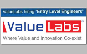 best resume format for engineering students freshersvoice wipro valuelabs off cus drive for freshers bangalore chennai