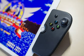 Home Design For Ipad Pro Afterpad Mfi Controller Compatible Games