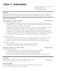 functional resume template pdf functional resume sle pdf functional resume template functional