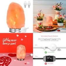 ebay himalayan salt l levoit kyra himalayan salt l natural hymalain pink salt rock