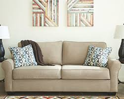 Couch And Sofa by Sofas U0026 Couches Ashley Furniture Homestore