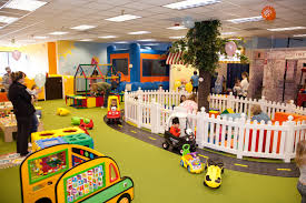 halloween city everett mall seattle indoor playspaces seattle u0027s child