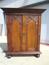 armoire furniture sale armoire antique wardrobes and armoires dutch wardrobe linen