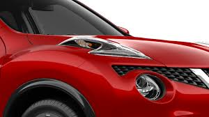 nissan red car car design juke nissan philippines