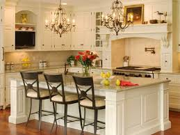 Eclectic Home Decor Ideas Decor 45 Eclectic Home Decor Ideas Color Quirky Home Decor Ideas