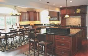 kitchen brown kitchen cabinets room design ideas photo to kitchen brown kitchen cabinets room design ideas photo to interior design trends top brown kitchen