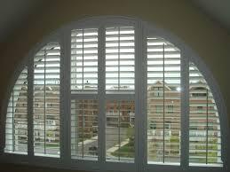 enchanting modish half round window curtain ideas ideas porch half