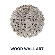 wall decor wall decoration and artwork collection at home