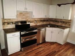 Ceramic Backsplash Tiles For Kitchen Kitchen Design Elegance Backsplash Tile Kitchen Ceramic Design