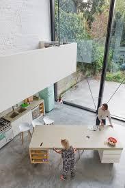 Korean Home Decor by 10 Best White Brick Houses Images On Pinterest Brick Houses