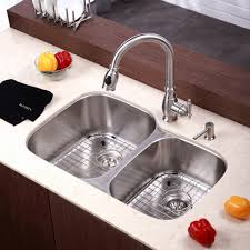 Lowes Kitchen Sinks Undermount 50 Beautiful Lowes Kitchen Sinks And Faucets Pics 50 Photos I