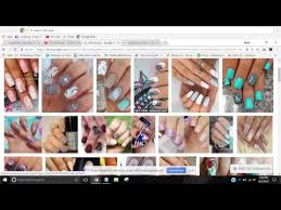 best nail salon in columbia mo best nail places in columbia mo