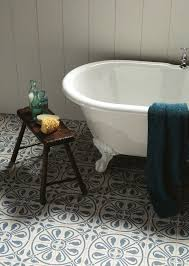 bathroom floor tiles designs what s the difference between bathroom and kitchen tiles