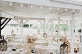 wedding venues in omaha ne top barn wedding venues nebraska rustic weddings