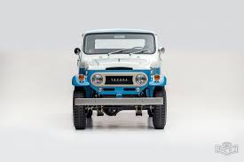 land cruiser vintage the vintage fj cruiser you want but can u0027t have adventure journal