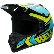 motocross helmet goggles energy design by star arts shoei dot motocross helmets monster