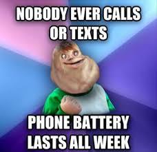 Memes Forever Alone - forever alone meme dumpaday 5 dump a day