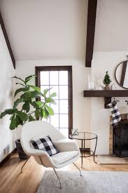 home trends buffalo check copycatchic
