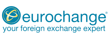 bureau de change kanoo eurochange derby find exchange