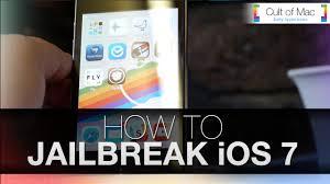100 home design story jailbreak 100 home design 3d ipad
