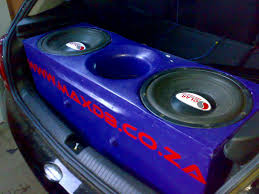 opel purple levelg 2006 opel corsa specs photos modification info at cardomain
